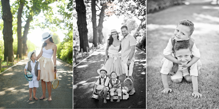 Coolen Family preview low res16