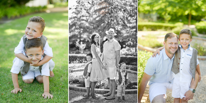 Coolen Family preview low res18