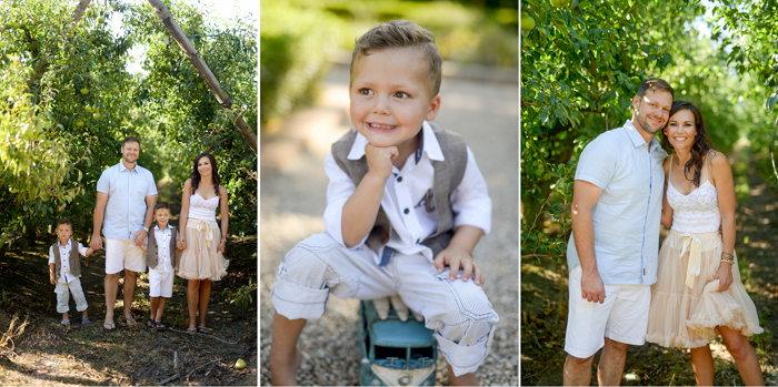 Coolen Family preview low res20