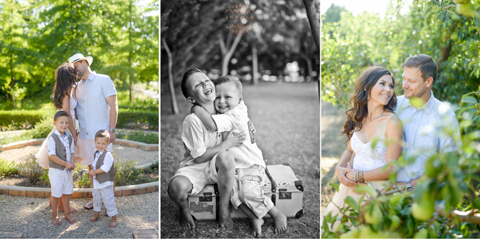 Coolen Family preview low res22