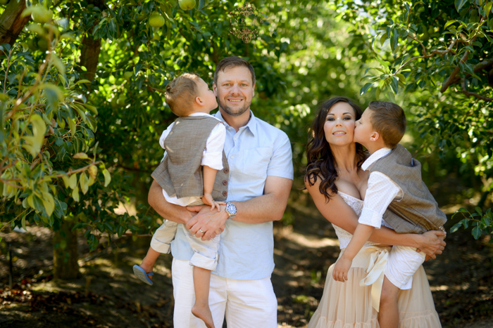 Coolen Family preview low res23