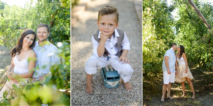 Coolen Family preview low res26