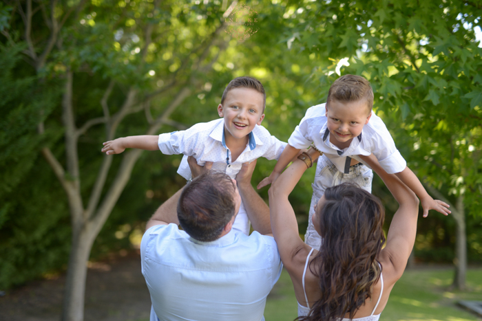 Coolen Family preview low res29