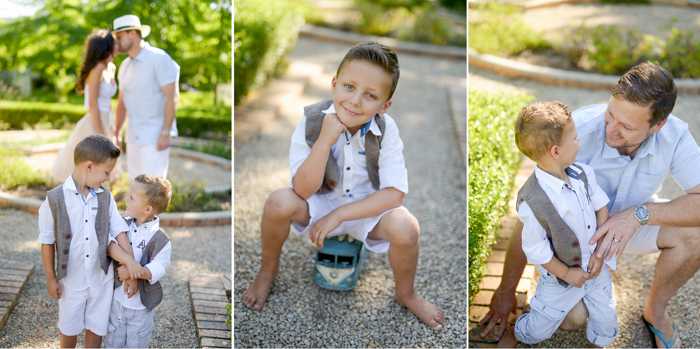 Coolen Family preview low res32