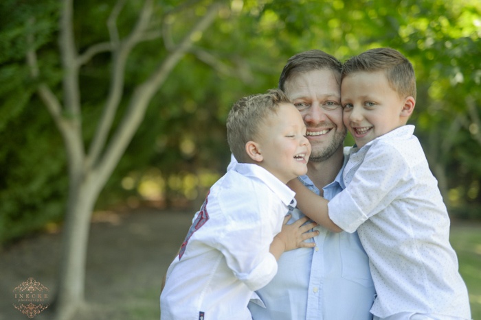 Coolen Family preview low res34