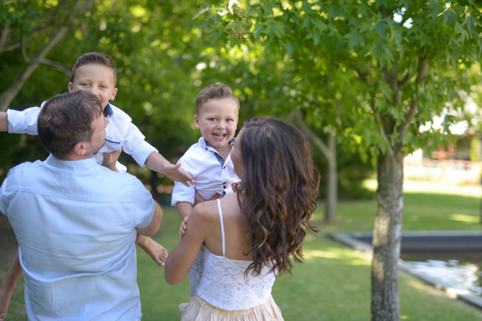 Coolen Family preview low res37