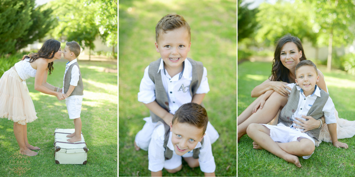 Coolen Family preview low res38