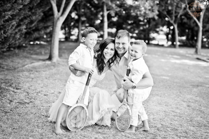 Coolen Family preview low res4