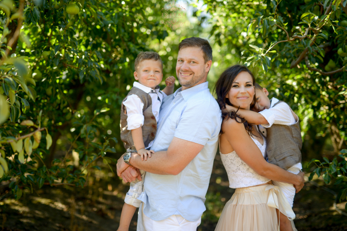 Coolen Family preview low res42
