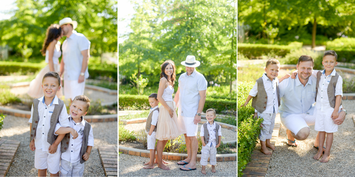 Coolen Family preview low res8