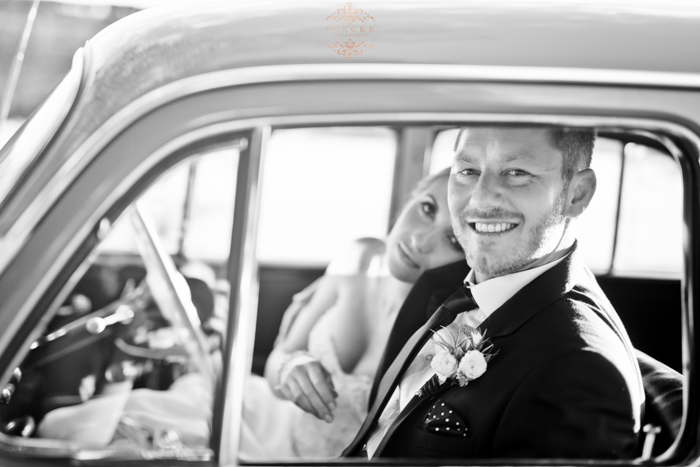 Corne & Jandre Wedding Preview low res102