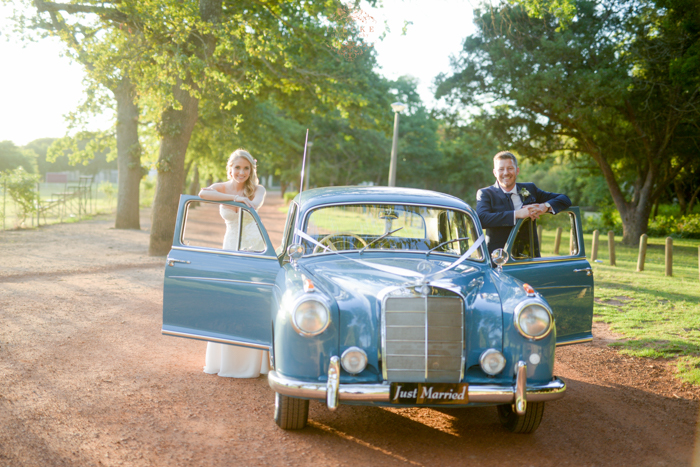 Corne & Jandre Wedding Preview low res108