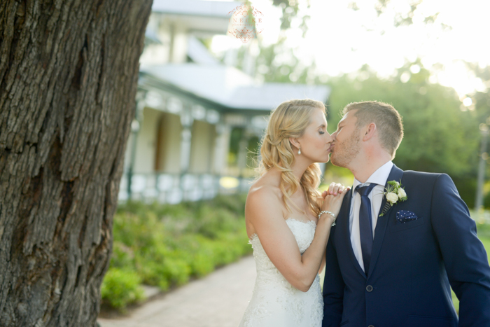 Corne & Jandre Wedding Preview low res109