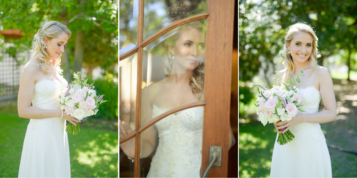 Corne & Jandre Wedding Preview low res11