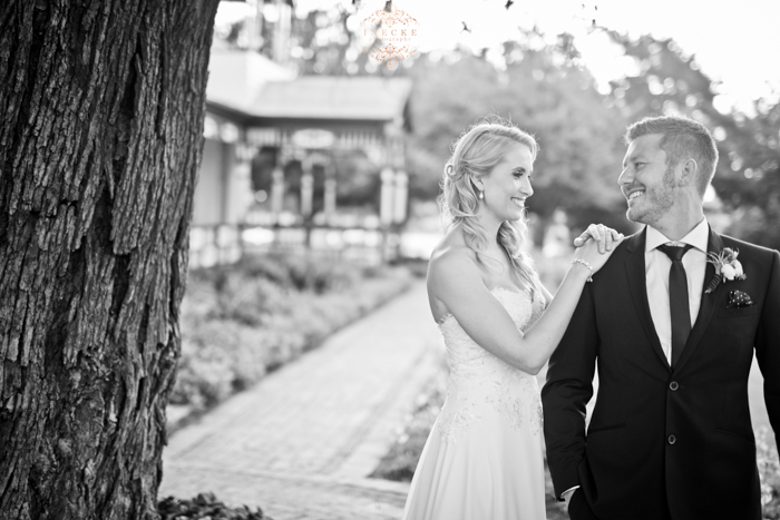 Corne & Jandre Wedding Preview low res112