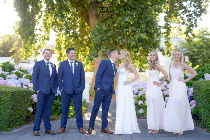 Corne & Jandre Wedding Preview low res113