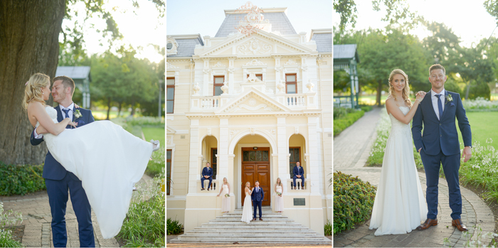 Corne & Jandre Wedding Preview low res116
