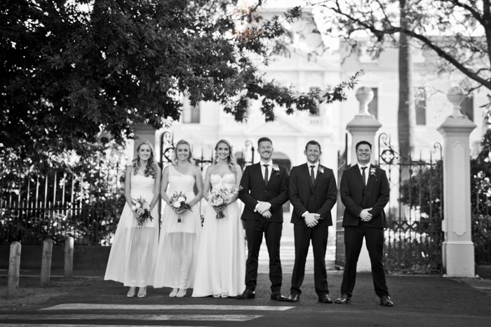 Corne & Jandre Wedding Preview low res117