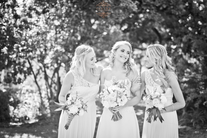 Corne & Jandre Wedding Preview low res12