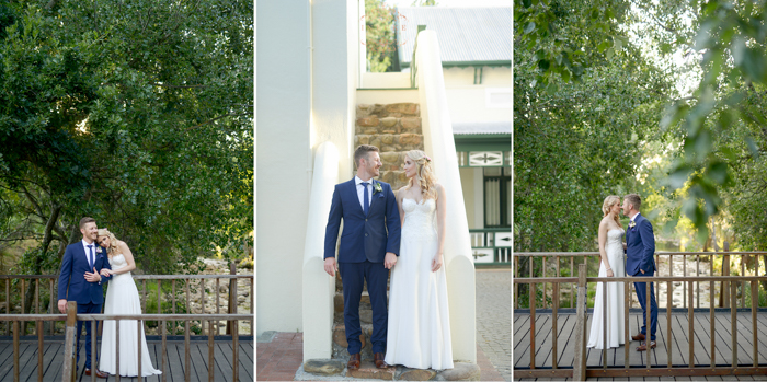 Corne & Jandre Wedding Preview low res120