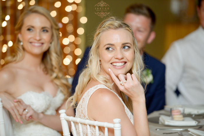 Corne & Jandre Wedding Preview low res137