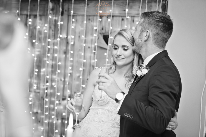 Corne & Jandre Wedding Preview low res139