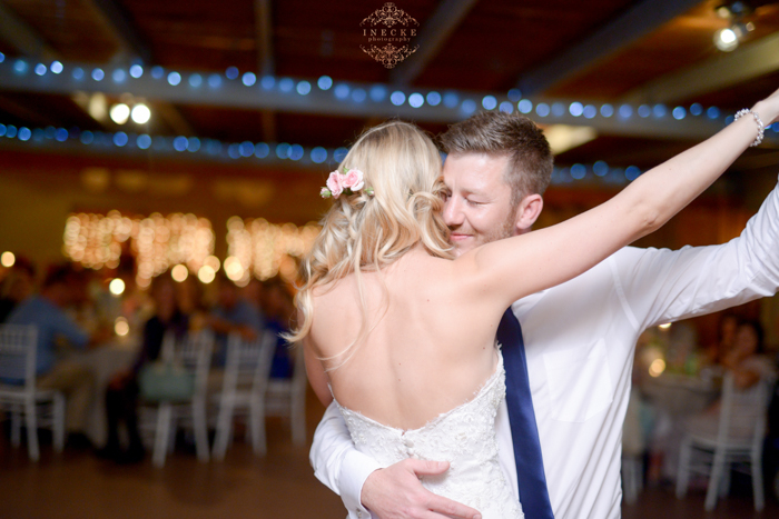Corne & Jandre Wedding Preview low res141