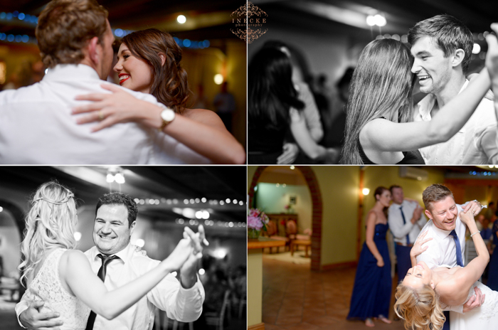 Corne & Jandre Wedding Preview low res143