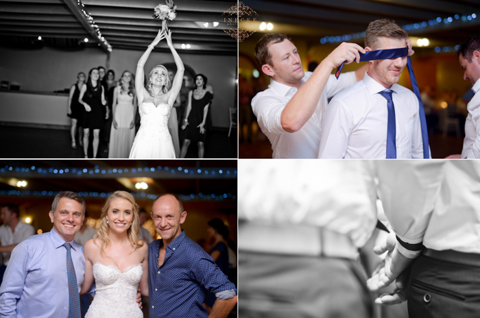 Corne & Jandre Wedding Preview low res145