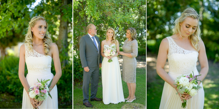 Corne & Jandre Wedding Preview low res15