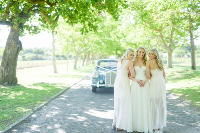 Corne & Jandre Wedding Preview low res18