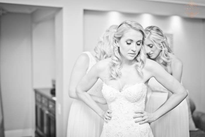 Corne & Jandre Wedding Preview low res2