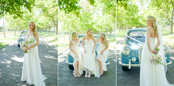 Corne & Jandre Wedding Preview low res20