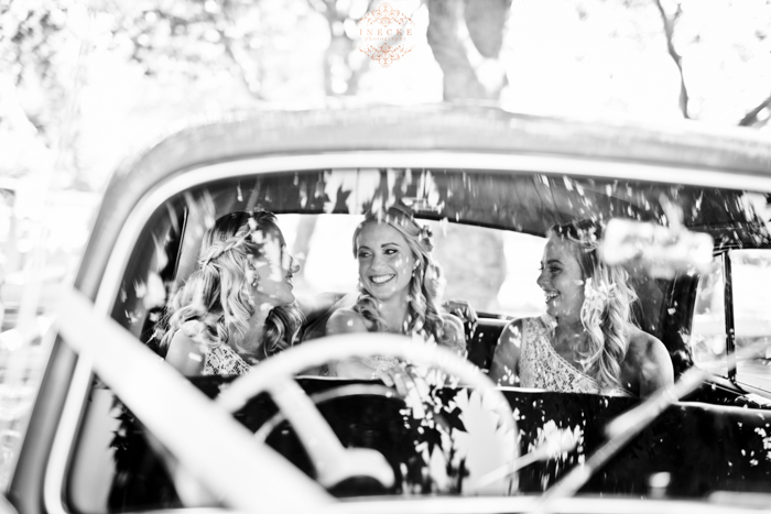 Corne & Jandre Wedding Preview low res23