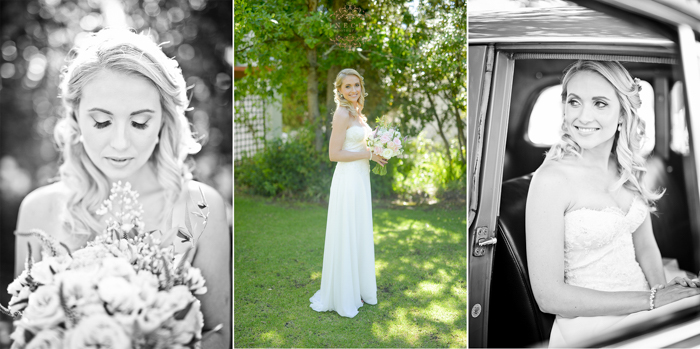 Corne & Jandre Wedding Preview low res25