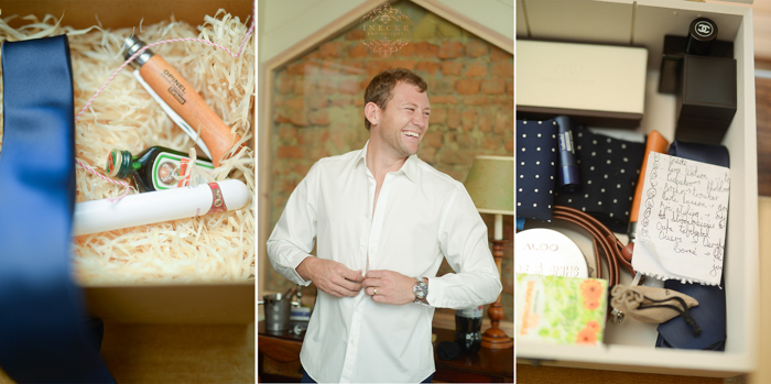 Corne & Jandre Wedding Preview low res28