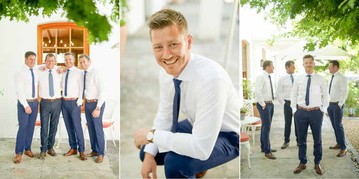 Corne & Jandre Wedding Preview low res43