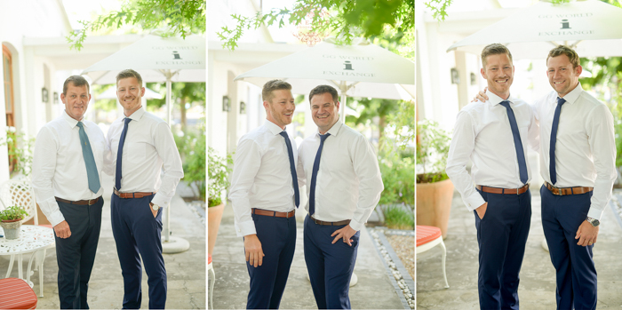 Corne & Jandre Wedding Preview low res48