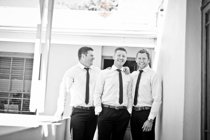 Corne & Jandre Wedding Preview low res49