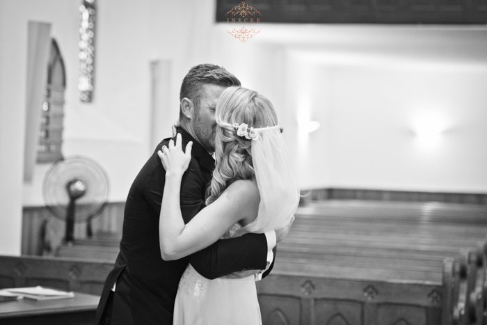 Corne & Jandre Wedding Preview low res66