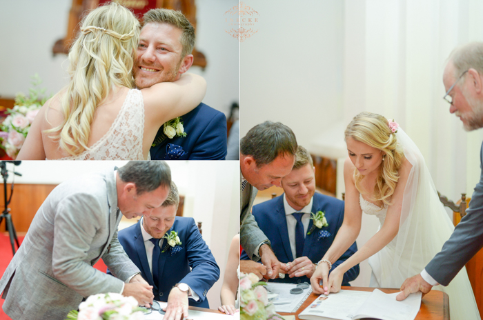 Corne & Jandre Wedding Preview low res69