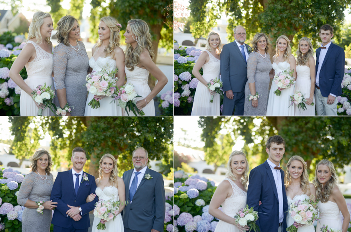 Corne & Jandre Wedding Preview low res73