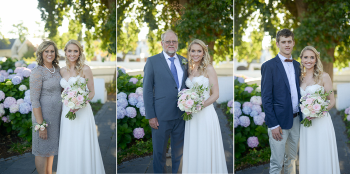 Corne & Jandre Wedding Preview low res74