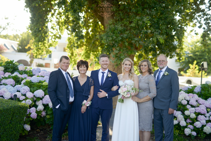 Corne & Jandre Wedding Preview low res75