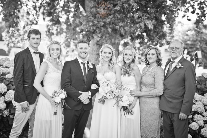 Corne & Jandre Wedding Preview low res76