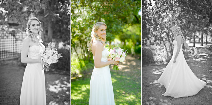 Corne & Jandre Wedding Preview low res8