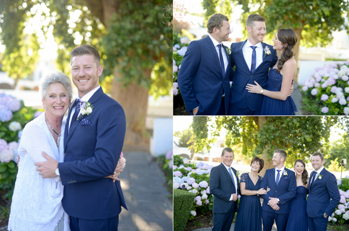 Corne & Jandre Wedding Preview low res80