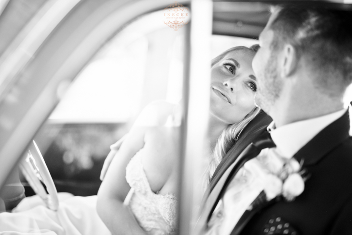 Corne & Jandre Wedding Preview low res81
