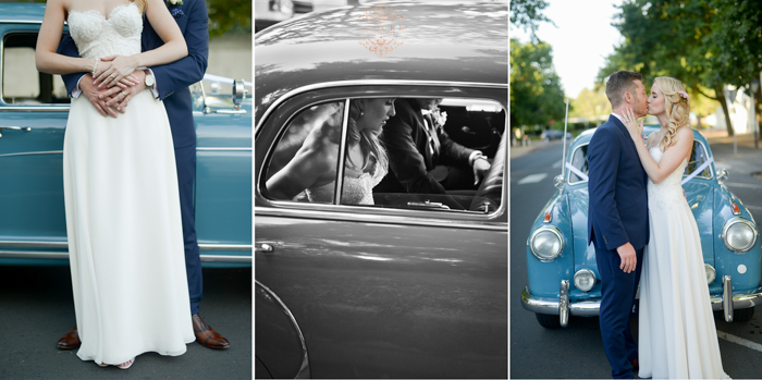 Corne & Jandre Wedding Preview low res82