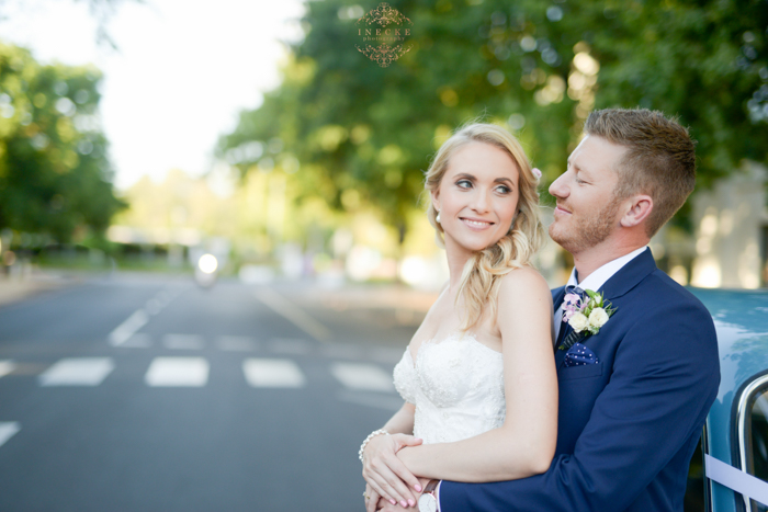 Corne & Jandre Wedding Preview low res83